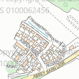 Map tile 21068.15793