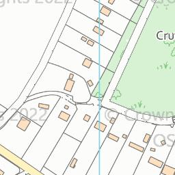 Map tile 21102.15793