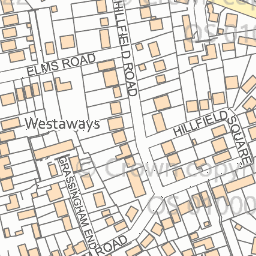 Map tile 21114.15793