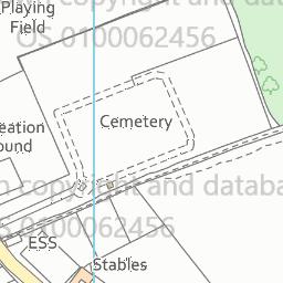 Map tile 21117.15793