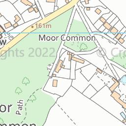 Map tile 21041.15794