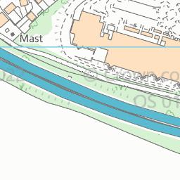 Map tile 21053.15794
