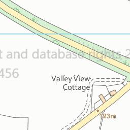 Map tile 21066.15794