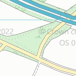 Map tile 21067.15794
