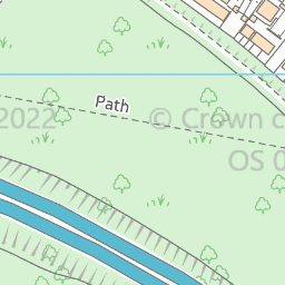 Map tile 21074.15794