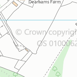 Map tile 21079.15794