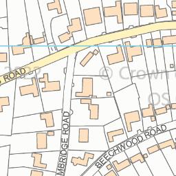 Map tile 21088.15794