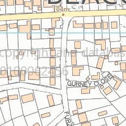 Map tile 21089.15794