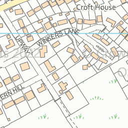 Map tile 21116.15794