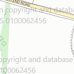 Map tile 21068.15795