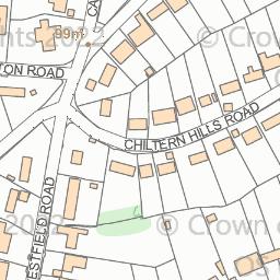 Map tile 21088.15795