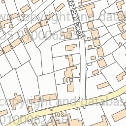 Map tile 21089.15795