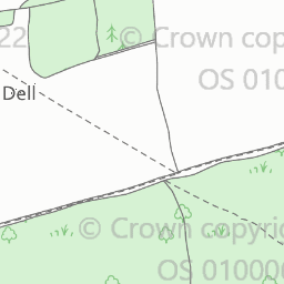 Map tile 21107.15795