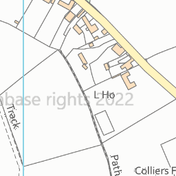 Map tile 21036.15796