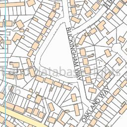 Map tile 21073.15796