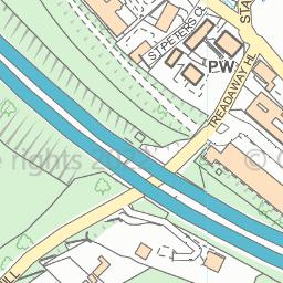 Map tile 21076.15796