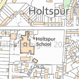 Map tile 21085.15796
