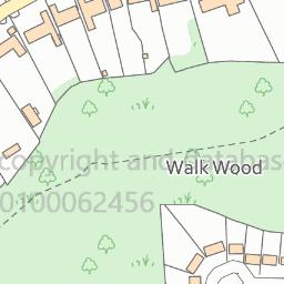 Map tile 21089.15796