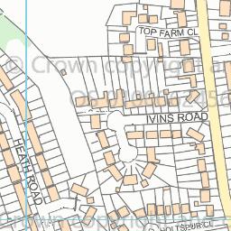 Map tile 21084.15797
