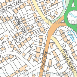 Map tile 21114.15797