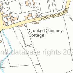 Map tile 21031.15798