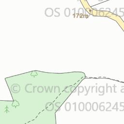 Map tile 21037.15798
