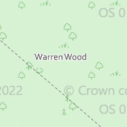 Map tile 21067.15798