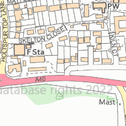 Map tile 21085.15798