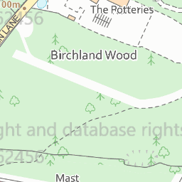 Map tile 21101.15798