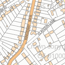 Map tile 21114.15798