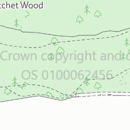 Map tile 21035.15799