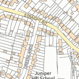 Map tile 21076.15799