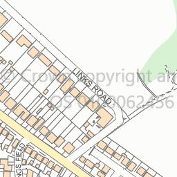 Map tile 21077.15799
