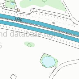 Map tile 21092.15799