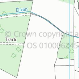 Map tile 21098.15799