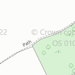 Map tile 21107.15799