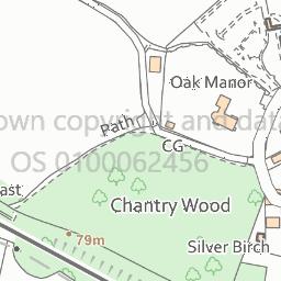 Map tile 21110.15799