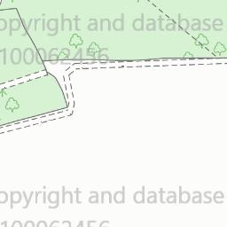 Map tile 21068.15800