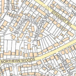 Map tile 21077.15800