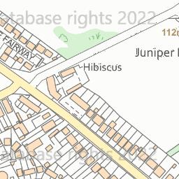 Map tile 21078.15800