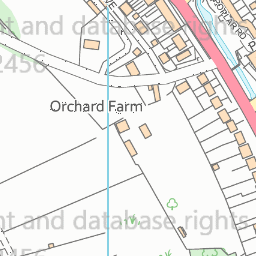 Map tile 21080.15800