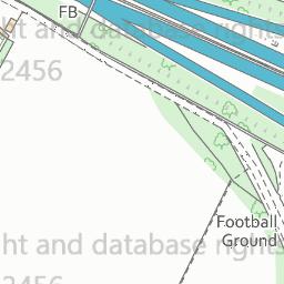 Map tile 21094.15800