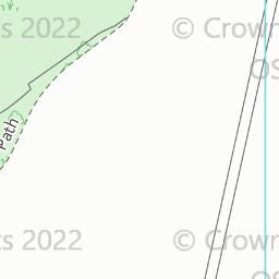 Map tile 21109.15800