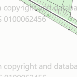 Map tile 21110.15800