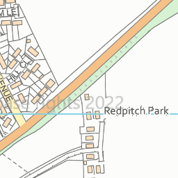 Map tile 21083.15801