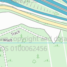 Map tile 21096.15801
