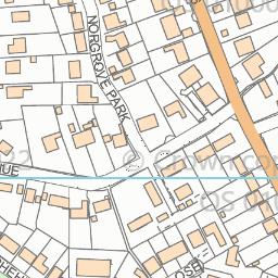 Map tile 21114.15801