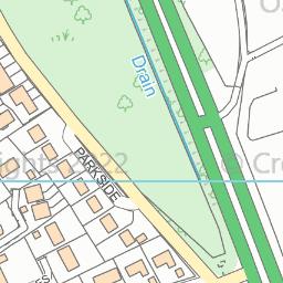 Map tile 21116.15801