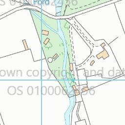 Map tile 21117.15801
