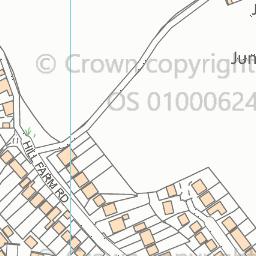 Map tile 21058.15802